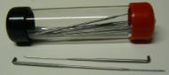 Felt Needles 36 and 40 gauge