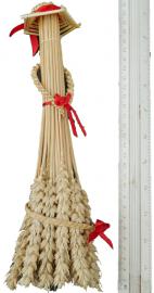 corn maiden - large