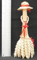 corn maiden - small