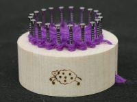 Flower Winder - mini 20 pin