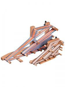Inkle Loom 3.4m Warp