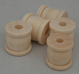 Mini Barrel Bobbin