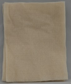 Pre-Felt White A4 size 10 pack