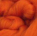 Pumpkin 50g