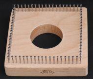 Weavit Style Loom 10cm
