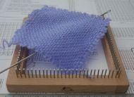 Weavit Style Loom 15cm