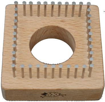 Weavit Style Loom 5cm