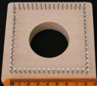 Weavit Style Loom 8cm