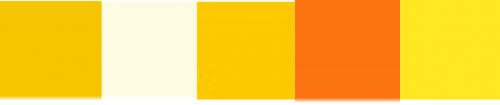 Yellow Mix 50g