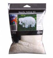 Felt Kit - Sheep